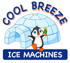 Cool+Breeze-logo-sm