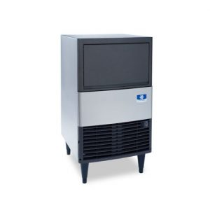 A NEO® 80 Undercounter Ice Machine, sold by Cool Breeze Ice Machines