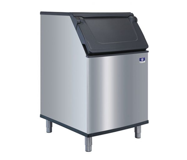 A D-320 Ice Storage Bin from Manitowoc, sold by Cool Breeze Ice Machines