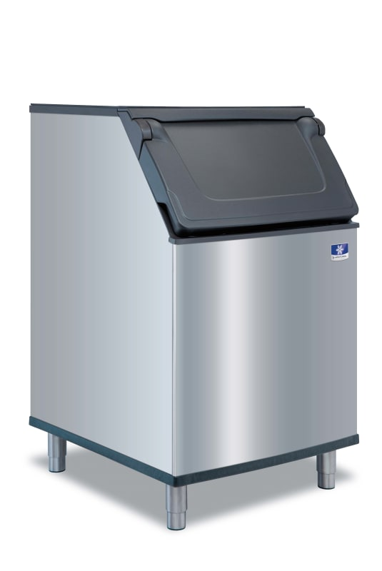 A D-570 Ice Storage Bin from Manitowoc, sold by Cool Breeze Ice Machines