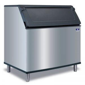 A D-970 Ice Storage Bin from Manitowoc, sold by Cool Breeze Ice Machines